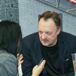 m2 - Виктор Гусев